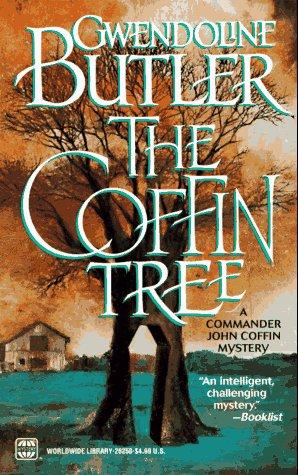 9780373262502: Coffin Tree