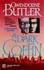 9780373262656: A Dark Coffin