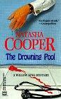 Drowning Pool: Cooper, Natasha