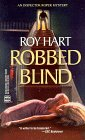 Robbed Blind: Hart, Roy
