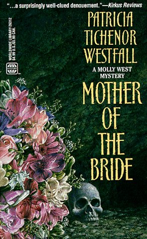9780373263127: Mother Of The Bride (Worldwide Library Mysteries)