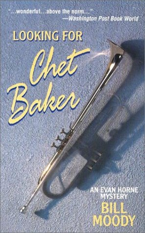 9780373264506: Looking for Chet Baker