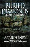 9780373265329: Buried Diamonds
