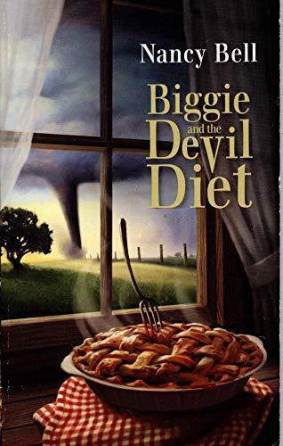 9780373266999: Biggie and the Devil Diet (Biggie Weatherford, Book 6)
