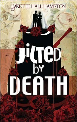 9780373267200: Jilted by Death