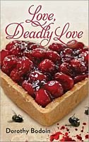 9780373267439: Love, Deadly Love
