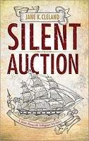 9780373267569: SILENT AUCTION