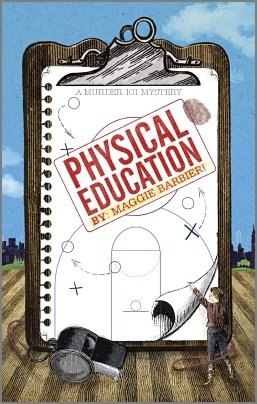 9780373268931: Physical Education