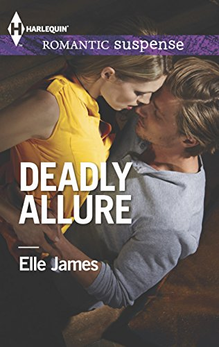 9780373278824: Deadly Allure