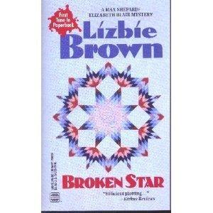 9780373280285: Broken Star