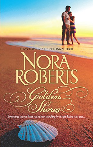 9780373281633: Golden Shores: Treasures Lost, Treasures Found\The Welcoming