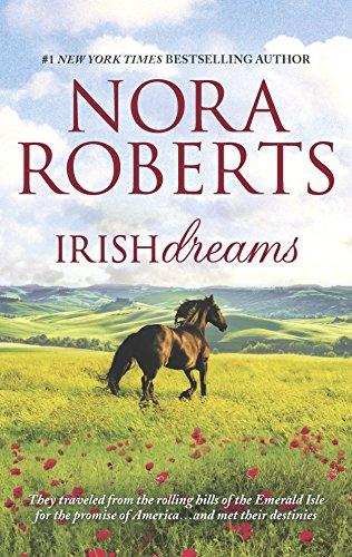 9780373281923: Irish Dreams: Irish Rebel\Sullivan's Woman (Irish Hearts)
