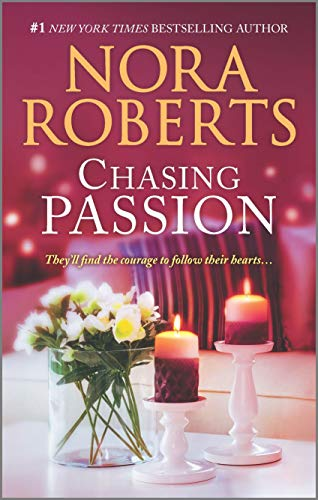 9780373282104: Chasing Passion: Falling for Rachel\Convincing Alex (Stanislaskis)