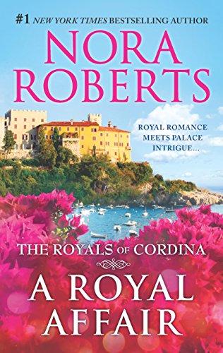 A Royal Affair: Affaire RoyalCommand Perfomance