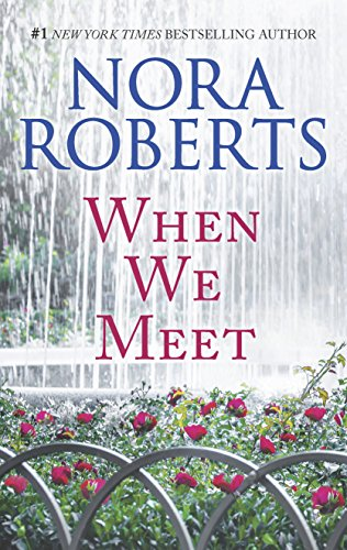 9780373282494: When We Meet: The Law Is a Lady\Opposites Attract