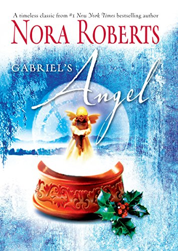 9780373285440: Gabriel's Angel (Language of Love)