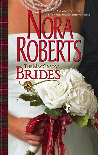 9780373285600: The MacGregor Brides (The MacGregors)
