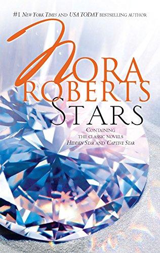 9780373285624: Stars: Hidden Star\Captive Star (The Stars of Mithra)