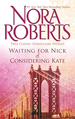 Waiting for Nick / Considering Kate
