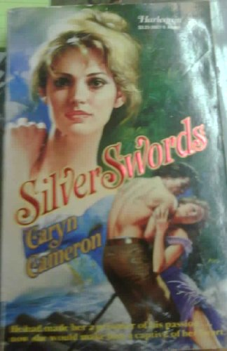 9780373286270: Silver Swords (Historical)
