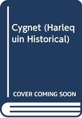 9780373287819: Cygnet
