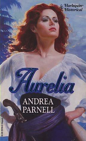 9780373287864: Aurelia