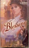 Blessing: Bedford