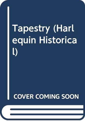 9780373287925: Tapestry
