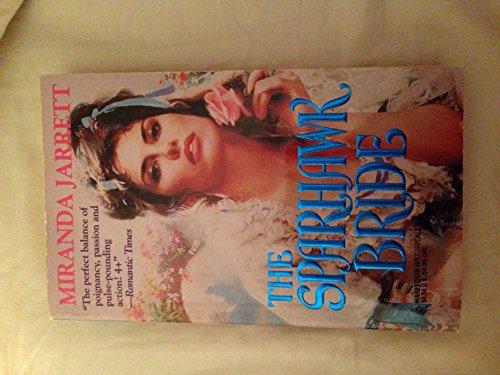 9780373288922: Sparhawk Bride