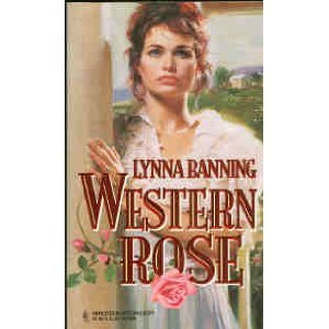 9780373289103: Western Rose (March Madness)