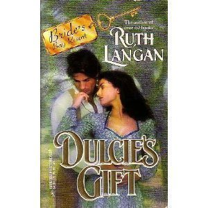 Dulcie's Gift (Bride's Bay Resort): Ruth Ryan Langan