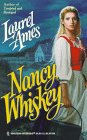 Nancy Whiskey: Ames, Laurel