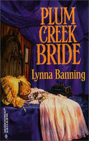 9780373290741: Plum Creek Bride