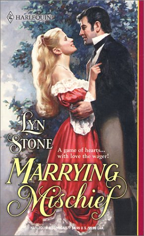 MARRYING MISCHIEF (9780373292011) by Stone, Lyn