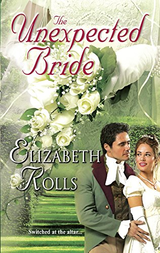 9780373293292: The Unexpected Bride
