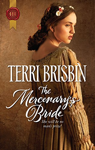 9780373296026: The Mercenary's Bride