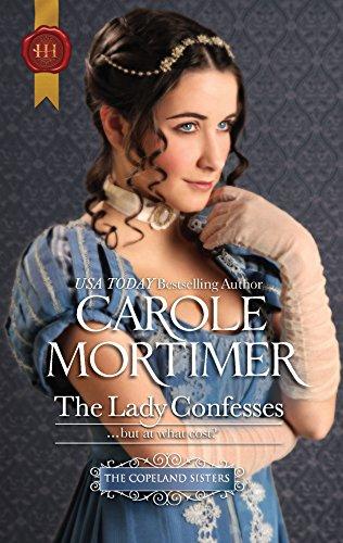 Carole Mortimer Used Books Rare Books And New Books