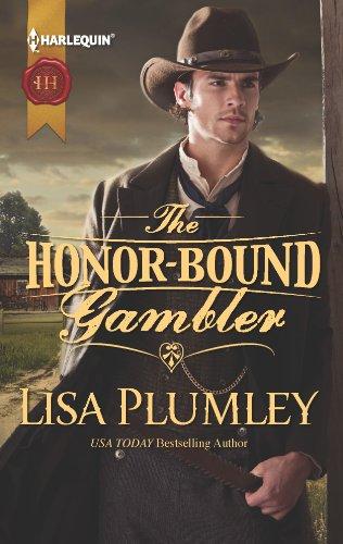 The Honor-Bound Gambler