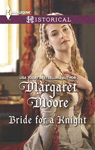 9780373298181: Bride for a Knight (The Knights' Prizes)
