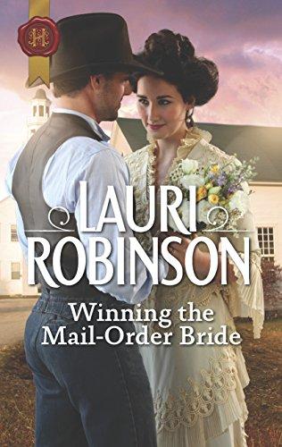 bride mass market paperback isbn