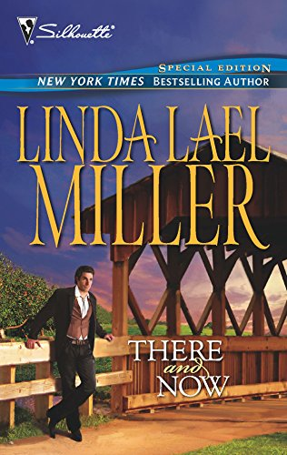 9780373302192: There And Now (Bestselling Author Collection)