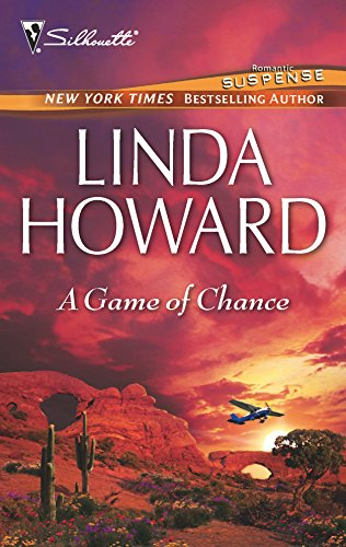 9780373302260: A Game Of Chance (Bestselling Author Collection)