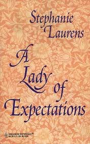 9780373303465: A Lady of Expectations (A Harlequin Historical Romance)