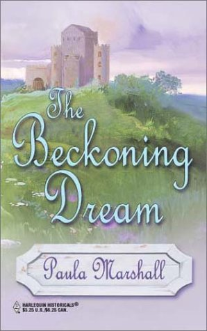 9780373304158: The Beckoning Dream