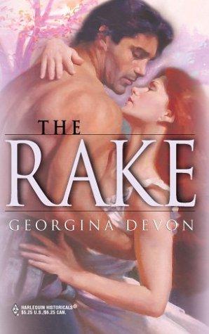 9780373304479: The Rake