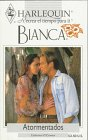 9780373334544: Harlequin Bianca: novelas con corazón, aventura, intriga y pasión (atormentados)