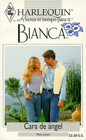9780373334728: Cara De Angel (Looks Like An Angel) (Bianca)