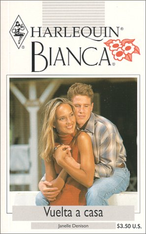 9780373335671: Vuelta A Casa (Return To Home) (Bianca, 217) (Spanish Edition)