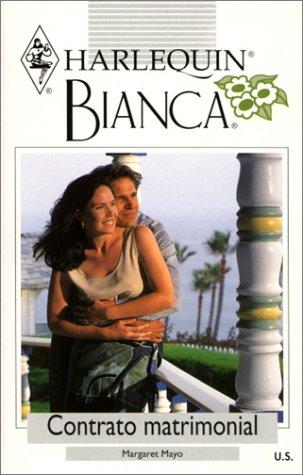 9780373335770: Contrato Matrimonial (Bianca, 227)