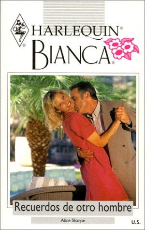 9780373335787: Recuerdos De Otro Ho (Bianca, 228)